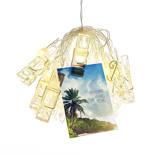 gledto-aa-battery-powered-20-leds-clothespin-shapes-romantic-photos-clip-led-string-light-for-christ