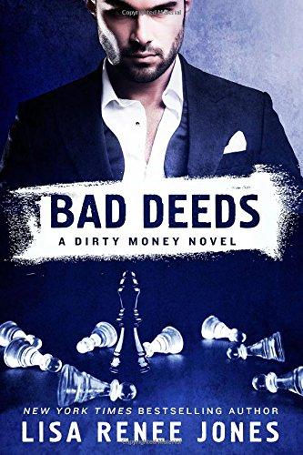 Bad Deeds (Dirty Money)