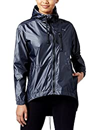 Amazon.fr   Puma - Vestes de sport   Sportswear   Vêtements b84af41489b