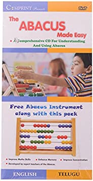 Abacus Comprint