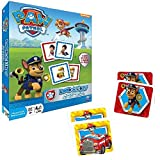 PAW PATROL Look a Likes Game, Brettspiele