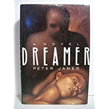 Dreamer by Peter James (1990-06-05)