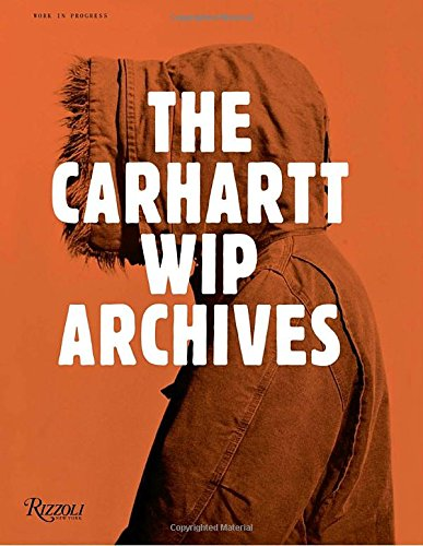 the-carhartt-wip-archives-work-in-progress