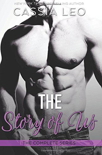 The Story of Us: Complete Series