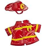 Nici - Ropa para muñecas fashion (N35777)