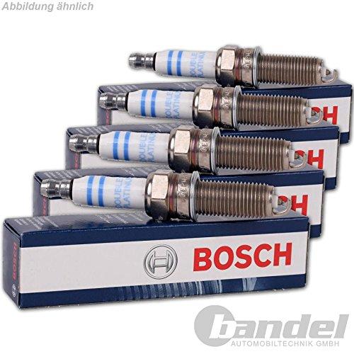 Bosch Dauerhaft dichte Verbindung
