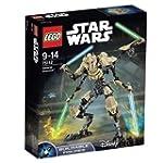LEGO Star Wars - 75112 - Jeu De Const...
