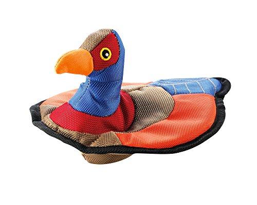 Hunter Hundespielzeug Fasan, schwimmend