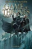 Game of Thrones - Das Lied von Eis und Feuer, Bd. 2