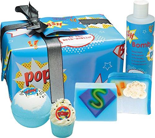 bomb-cosmetics-superheros-saviour-gift-pack
