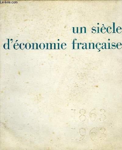 le-credit-lyonnais-1863-1963-un-siecle-deconomie-francaise