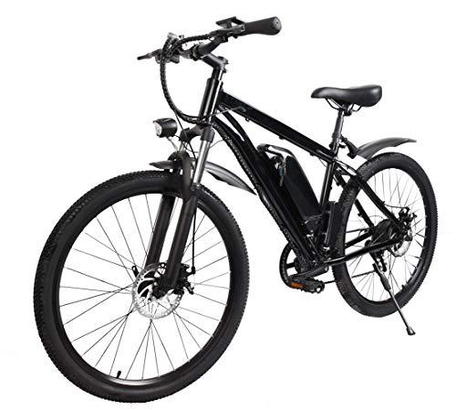 """E-Bike Elektrofahrrad \""""Futura\"""" Pedelec E-Fahrrad Elektro Fahrrad 27,5 Zoll"""