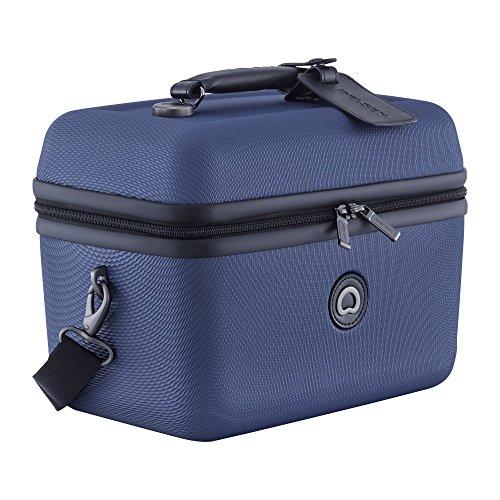 delsey-kosmetikkoffer-nachtblau-blau-00167031002