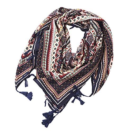 Foulard femme Kiabi - Achat facile et prix moins cher bd46e0705fa