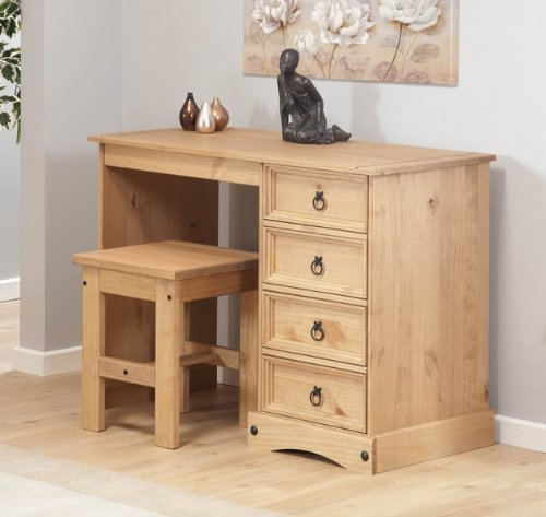 dressing-table-with-stool-aztec-light-corona-solid-pine-dresser-4-drawer-vanity