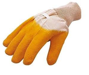 Sam outillage - 421-A-14 - Gants de protection pour travaux particuliers objets coupants