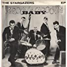 GROOVE BABY GROOVE 7 INCH (7