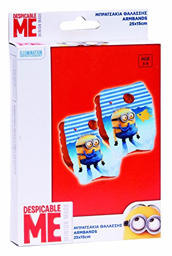 manguitos-minions