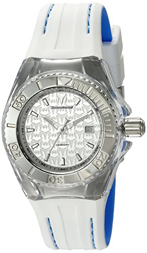 technomarine-tm-115155-orologio-da-polso-display-analogico-donna-bracciale-silicone-bianco