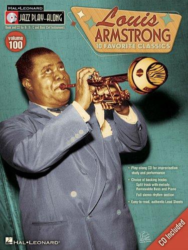 louis-armstrong-10-favorite-classics-100-hal-leonard-jazz-play-along