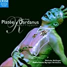 Platee and Dardanus Suites