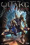 Quake Champions #2 (English Edition)