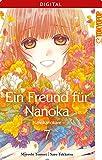 Ein Freund für Nanoka - Nanokanokare 07