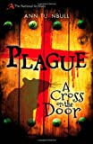 Plague: A Cross on the Door (National Archives)