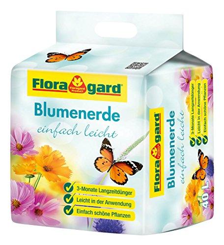 floragard-blumenerde-einfach-leicht-40-l