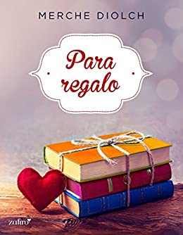 Para regalo eBook: Diolch, Merche: Amazon.es: Tienda Kindle
