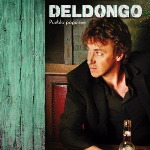 Fait divers - Fabio Deldongo