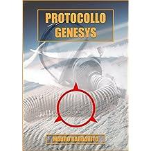 Protocollo Genesys