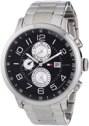 Tommy Hilfiger Watches 1790860