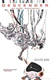 Descender Volume 2: Machine Moon