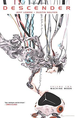 descender-volume-2-machine-moon