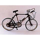 suchergebnis auf f r rennrad fahrrad wohnaccessoires deko m bel. Black Bedroom Furniture Sets. Home Design Ideas