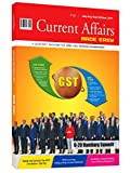 Current Affairs Made Easy Quarterly Magazine (July-Sept 2017 Issue)