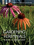Best Gardenings - Gardening with Perennials: Lessons from Chicago's Lurie Garden Review