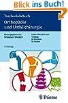 Taschenlehrbuch Orthopädie und Unfall...