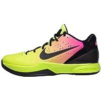Nike Air Zoom Hyperattack 881485-999, Scarpe da Squash Uomo
