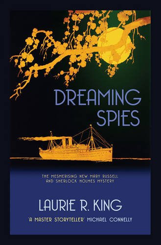 dreaming-spies-a-mary-russell-sherlock-holmes-mystery-book-13