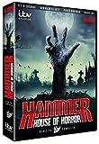 Hammer House of Horror Pack Serie Completa DVD España
