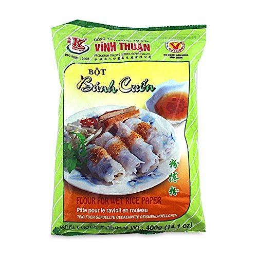 fertigmischung-for-rollkuchen-banh-cuon-400-g