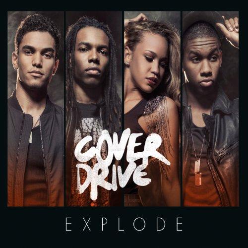 Explode (Radio Edit) [feat. Dappy]