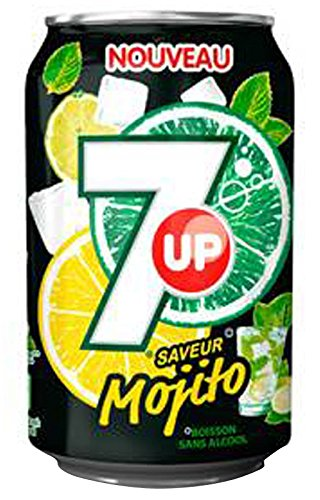 seven-up-mojito-24-x-033-l-barattolo-7up-mojito-limonata