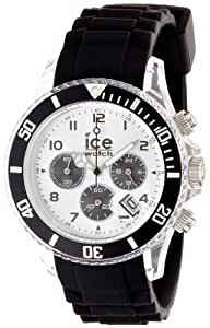ICE-Watch - Montre Mixte - Quartz Analogique