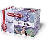 Pompadour - Té Non Stress