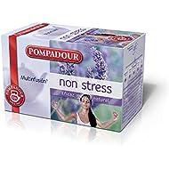 Pompadour Té Non Stress - 34 gr