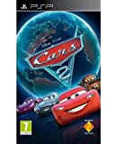 Cars 2 [Spanish Import]