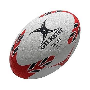 Gilbert VX300 Bal n de Rugby